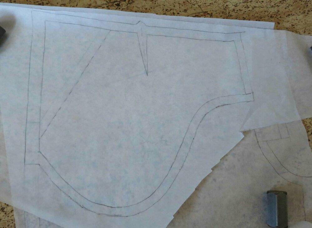 Shorts1 Schnitt Tasche1.JPG