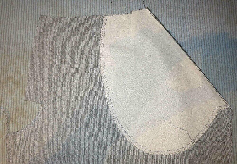 Shorts1 Tasche2.JPG
