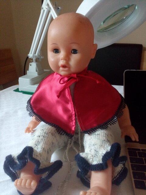 Puppencape.jpeg