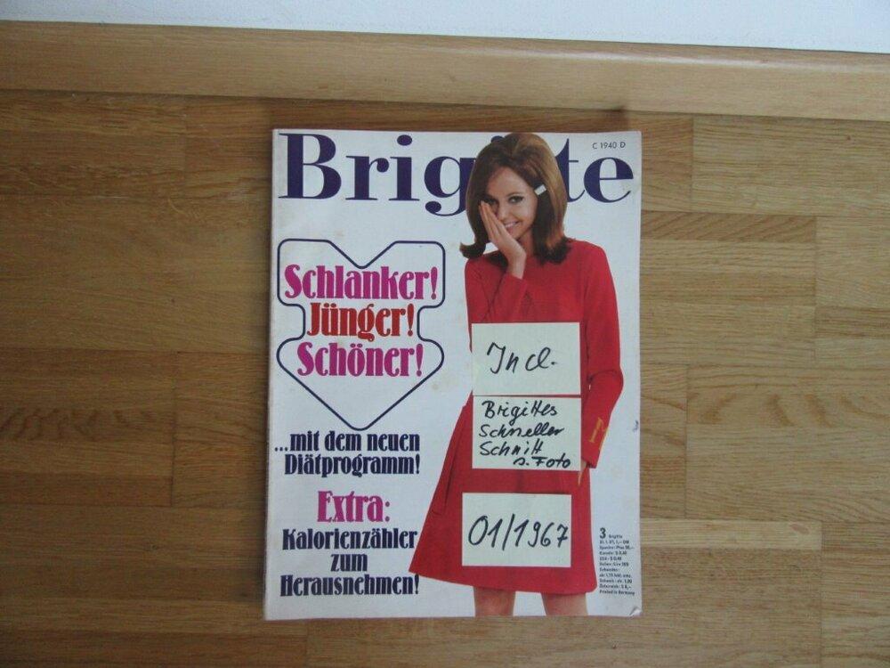 Brigitte_011967.jpg
