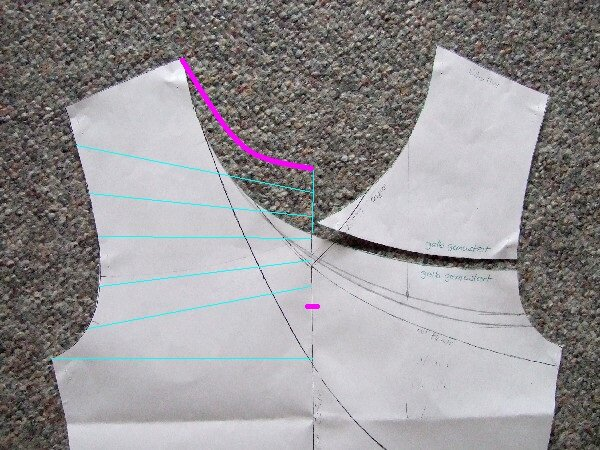 ShirtSchnittgebastel2.jpg