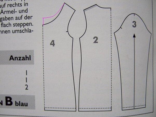 Shirt_Ottobre_5_2012Mod11ST_02.jpg