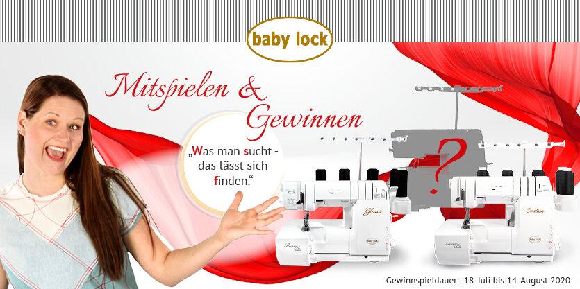 Hobbyschneider24 626x313.jpg