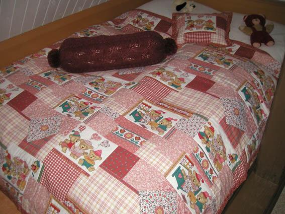 Bettdecke Teddy.jpg