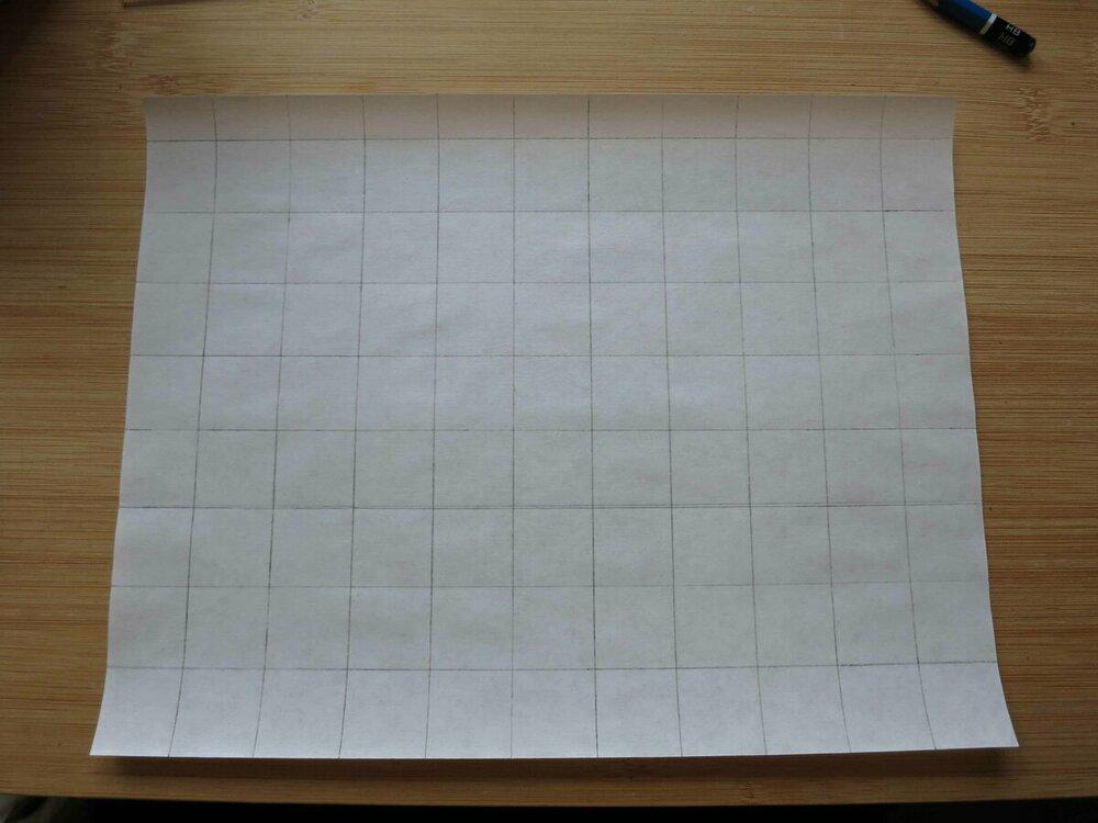Deckchen Freezerpaper.JPG