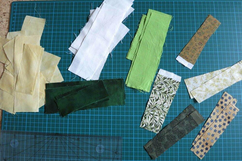Deckchen Material Auswahl.JPG