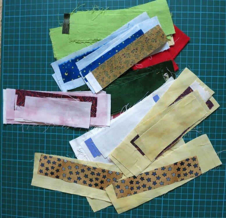 Deckchen Material.JPG
