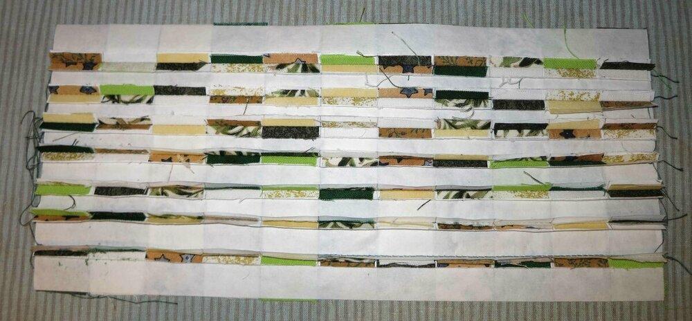 Deckchen Längsnähte aufgeschnitten.JPG