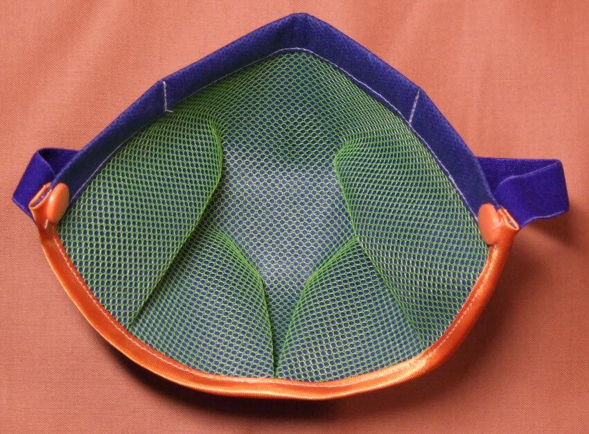 2020-08-21-PS-Maske-Gitter.jpg