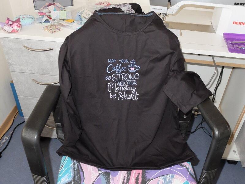 20200731_shirt_1.JPG