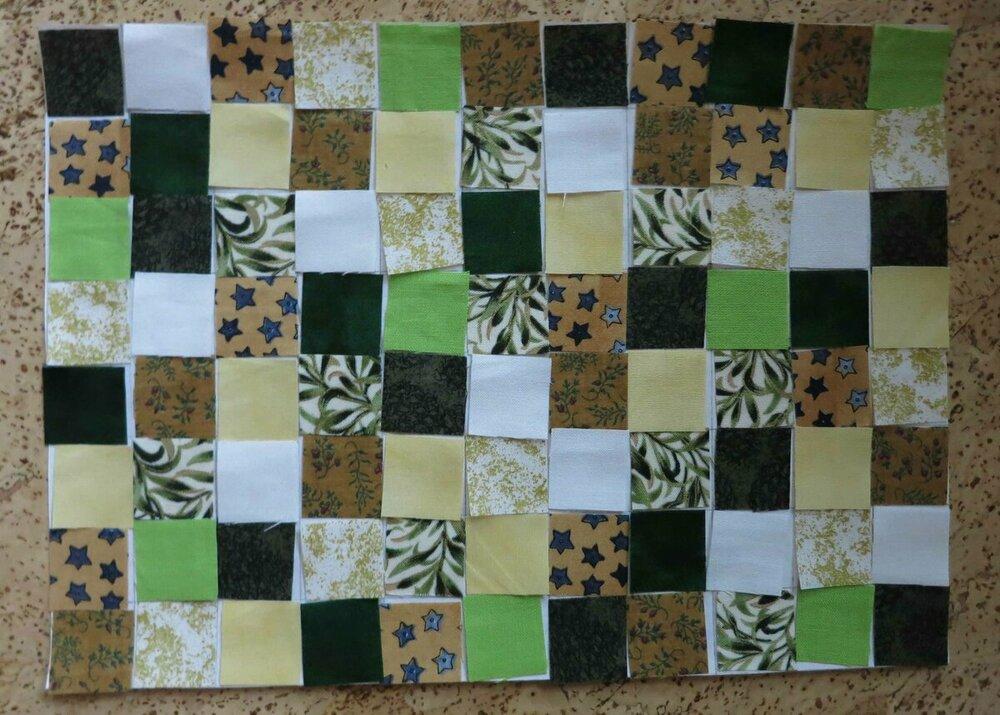 Deckchen Muster.JPG