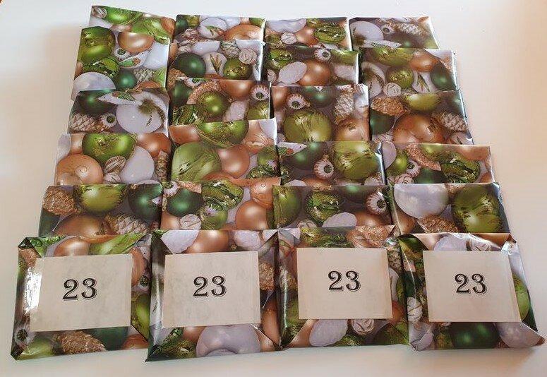 Türchen 23 Kalender1 02.jpg