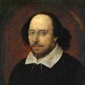 Gabriel Lohmüll