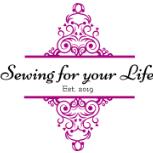 sewingforyourlife